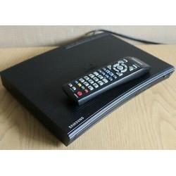 Lecteur DVD / Blu Ray Samsung BD-J5500