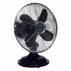 Ventilateur hélice de table
